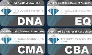 Empresa certificada formación comercial alicante